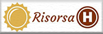 risorsa-H