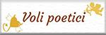 voli-poetici