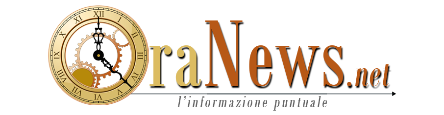 OraNews.net