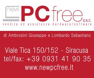 newPCfree