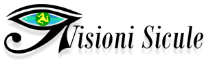 Visioni Sicule