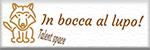 in-bocca-al-lupo