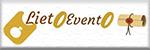 lieto-evento